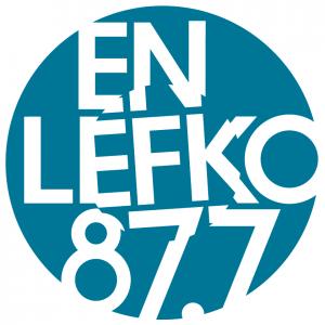 En Lefko FM - 87.7 FM