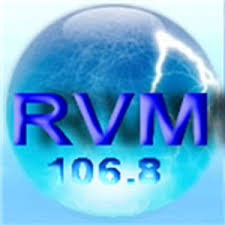 Radio Vaovao Mahasoa - 106.8 FM