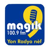 Magik9 - 100.9 FM