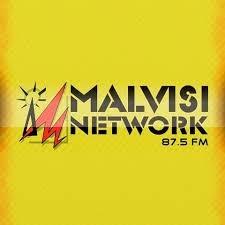 Malvisi Network - 87.5 FM