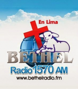 Radio Bethel - 1570 AM