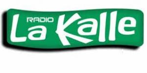 Radio La Kalle 95.5 FM