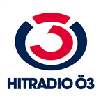 Hitradio Ö3 - 99.9 FM
