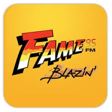 Fame FM - 95.7 FM