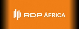 RDP África - 89.2 FM