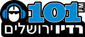 Jerusalem FM - 101.0 FM
