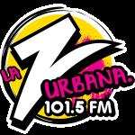 HJBT - La Z Cali 101.5 FM