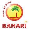 Bahari FM - 94.2 FM