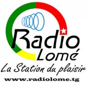 Radio Lomé - 99.5 FM