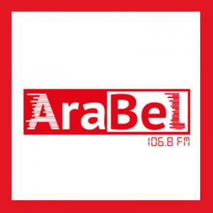 Radio Al Manar - 106.8 FM