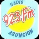 Stereo Cien - 100 3 FM Quetzaltenango Guatemala Radio