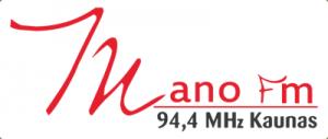 Mano FM - 94.4 FM