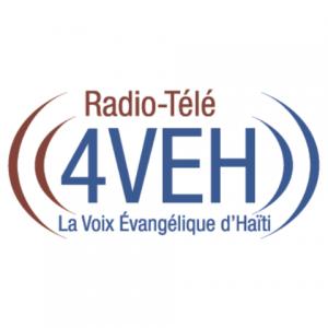 Radio 4VEH - 94.1 FM
