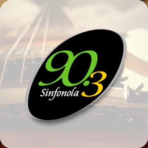 Radio Sinfonola - 90.3 FM