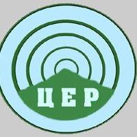 Radio Cer - 90.2 FM