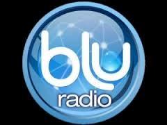 HJMD - BLU Radio (Medellín) 97.9 FM