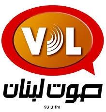 La Voix Du Liban - 93.3 FM