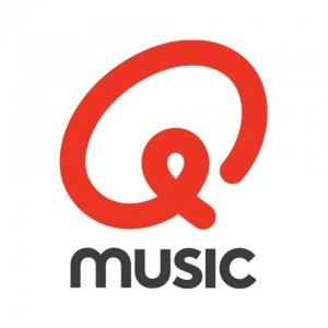 Q-Music - 103.1 FM