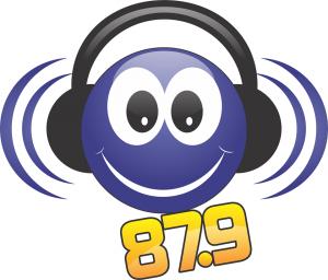 Rádio Carajás 87.9 FM