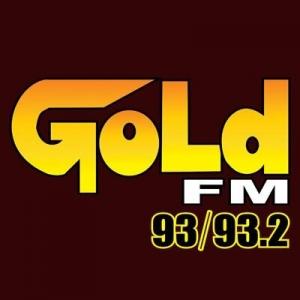 Gold FM - 93.0 FM