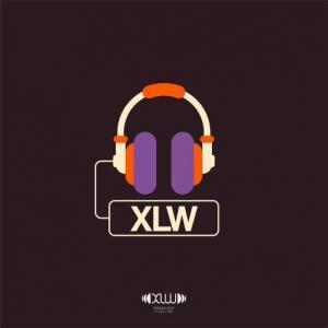 Estacion XLW 92.1 FM