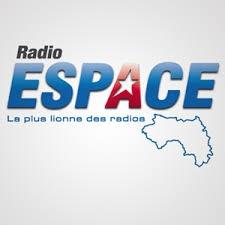 Espace FM - 99.6 FM