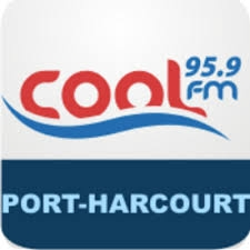 Cool FM 95.9 PH
