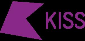 Kiss FM - 100.0 FM