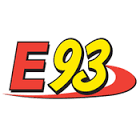 WEAS-FM 93.1 FM
