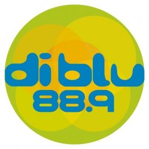 Diblu FM - 88.9 FM