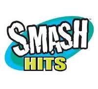 WHGM - Smash Hits 104.7 FM