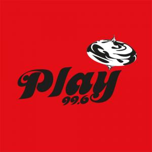 Play FM - 99.6 FM
