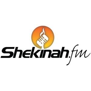 Shekinah Radio - 96.1 FM