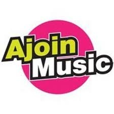 Ajoin Music - 107.8 FM