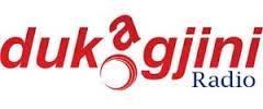 Radio Dukagjini - 99.7 FM