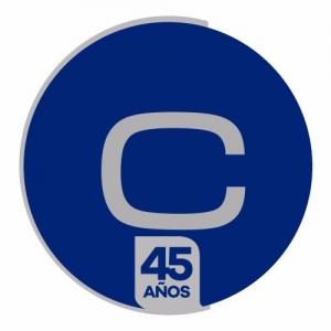 Concierto FM 88.5 FM
