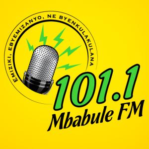 Mbabule FM - 101.1 FM