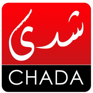 Chada FM - 100.8 FM