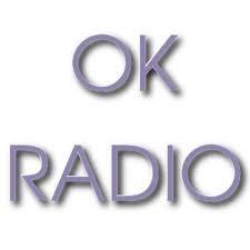 OK Radio - 94.2 FM