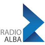 Radio Alba - 91.2 FM