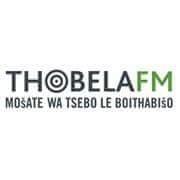 Thobela FM - 87.9 FM