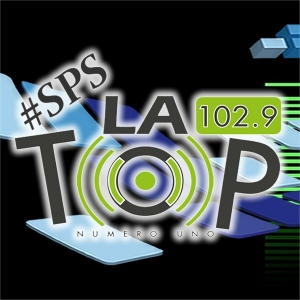 La Top 102.9 FM (SPS)