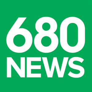 CFTR - 680 News Toronto