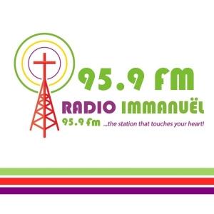 Radio Immanuel 95.9 FM