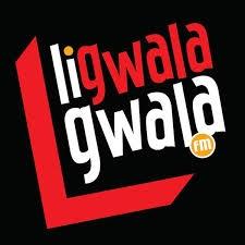 Ligwalagwala FM - 92.5 FM