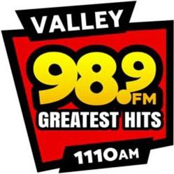 Valley 98.9 FM
