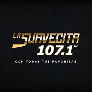 KSSC - La Suavecita - 107.1 FM