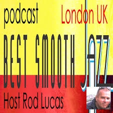 BEST SMOOTH JAZZ - UK