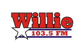 WAWC - Willie 103.5 FM