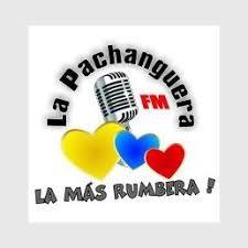 La Pachanguera FM - 95.7 FM